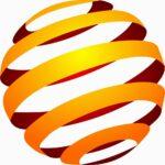 sunsource-energy-