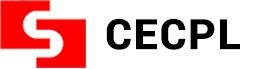CECPL